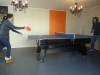 table-tennis-1